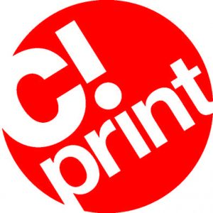C!PRINT
