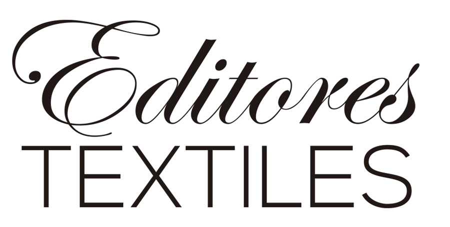 Editores Textiles