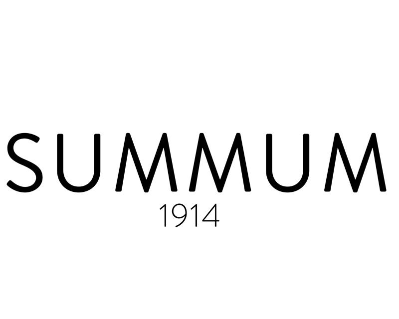 Muebles Summum