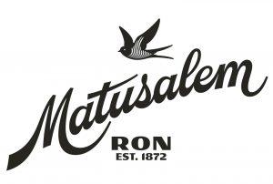 Ron Matusalem