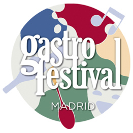 Gastrofestival Madrid - Casa Decor 2020