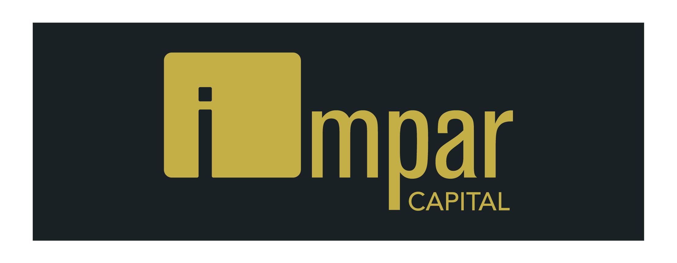 Impar Capital