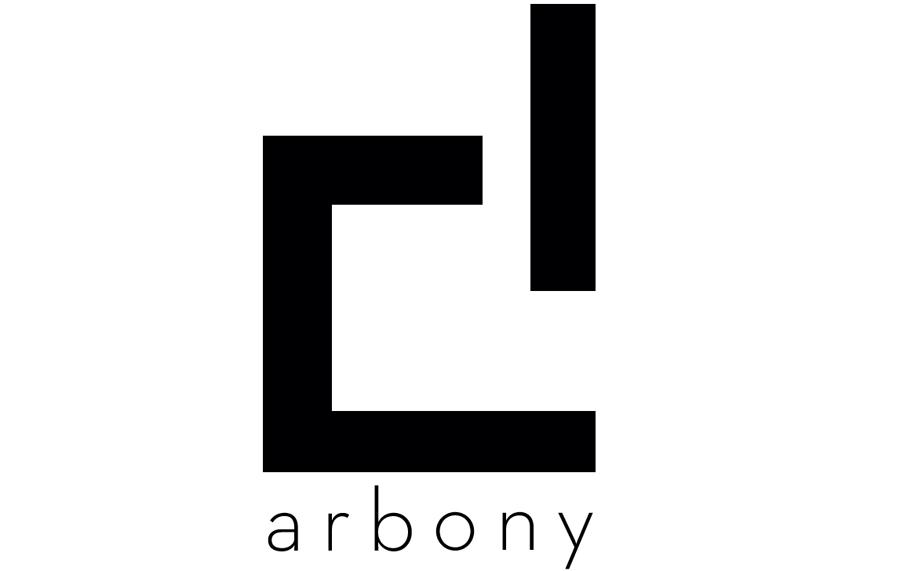 Arbony