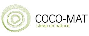 Coco Mat