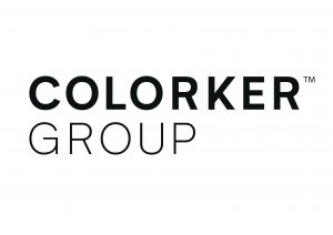 Colorker Group / Azulejos Peña