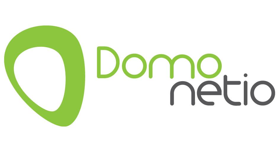 Domonetio