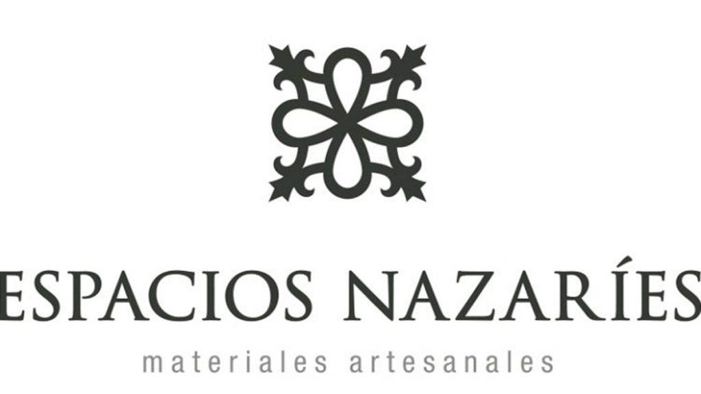 Espacios Nazaríes