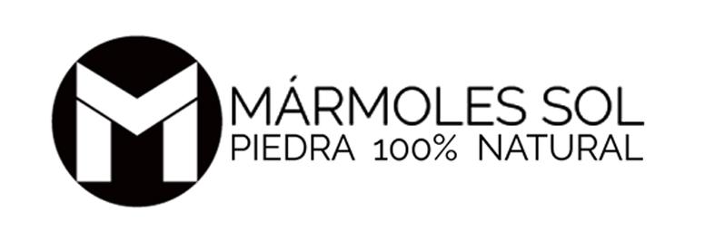 Mármoles Sol