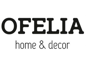 Ofelia Home and Decor