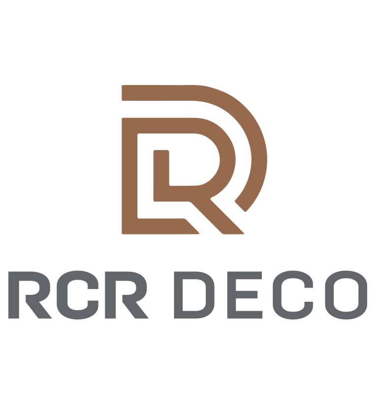 RCR Deco