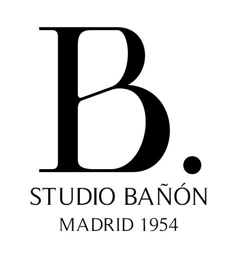 Studio Bañón