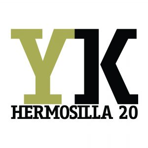 YellowKorner Hermosilla