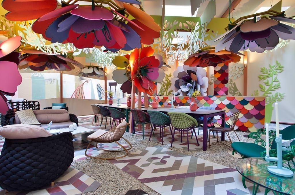 patio-sunbrella-izaskun-chinchilla-casa-decor-2019-02