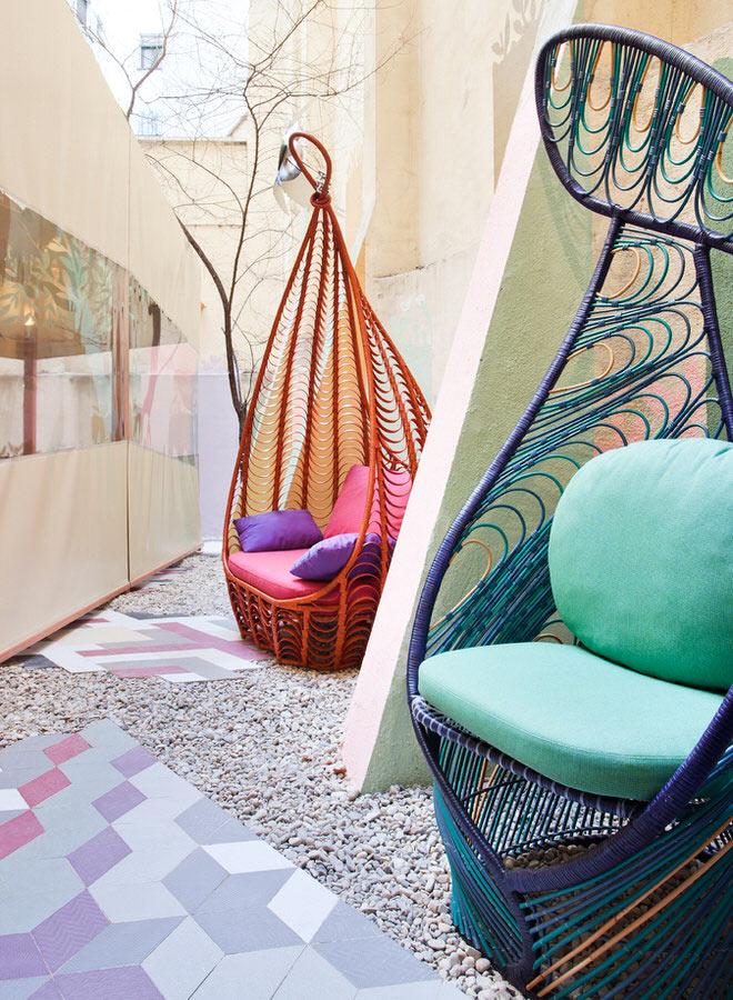 patio-sunbrella-izaskun-chinchilla-casa-decor-2019-06