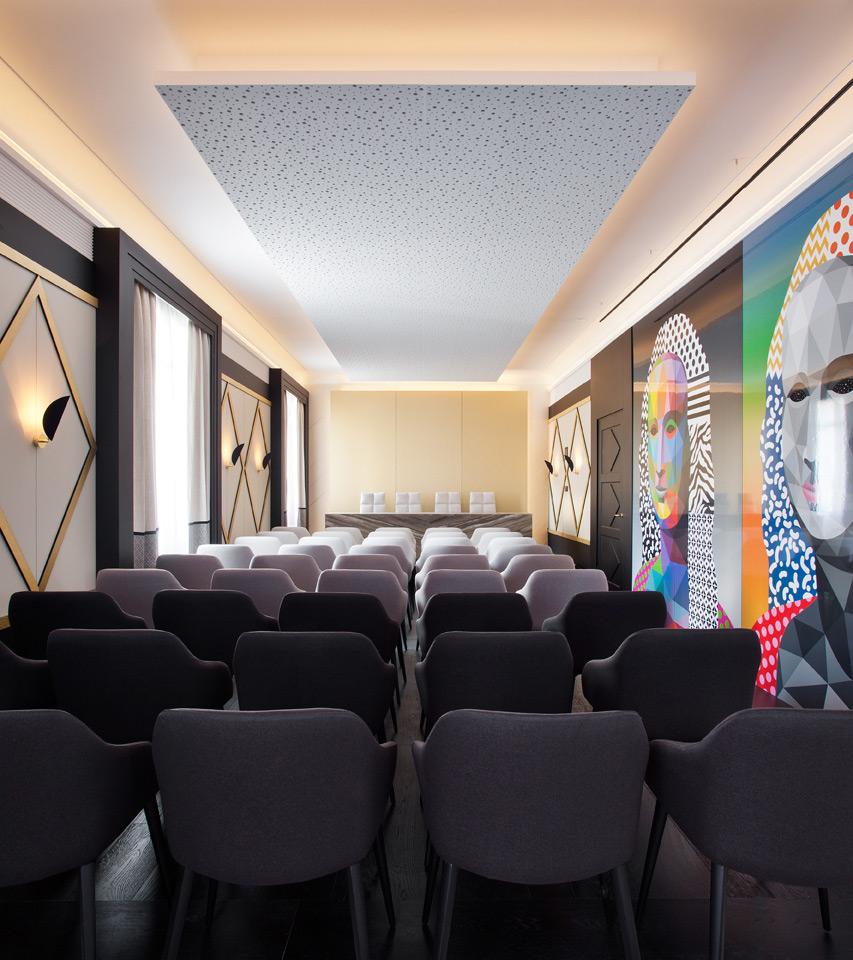 07-auditorio-jose-lara-casa-decor-2019-01