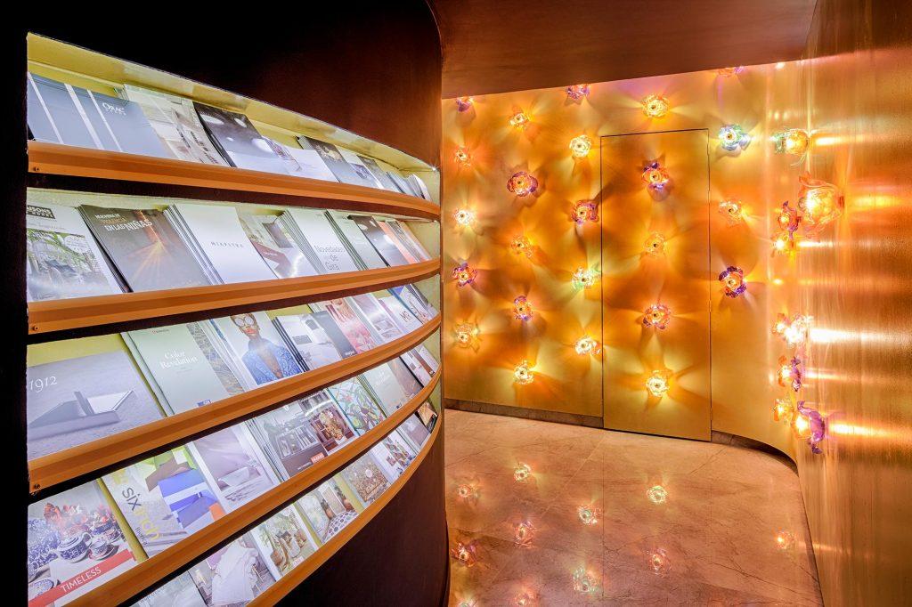 08-panel-de-expositores-sacspiteri-casa-decor-2019-01
