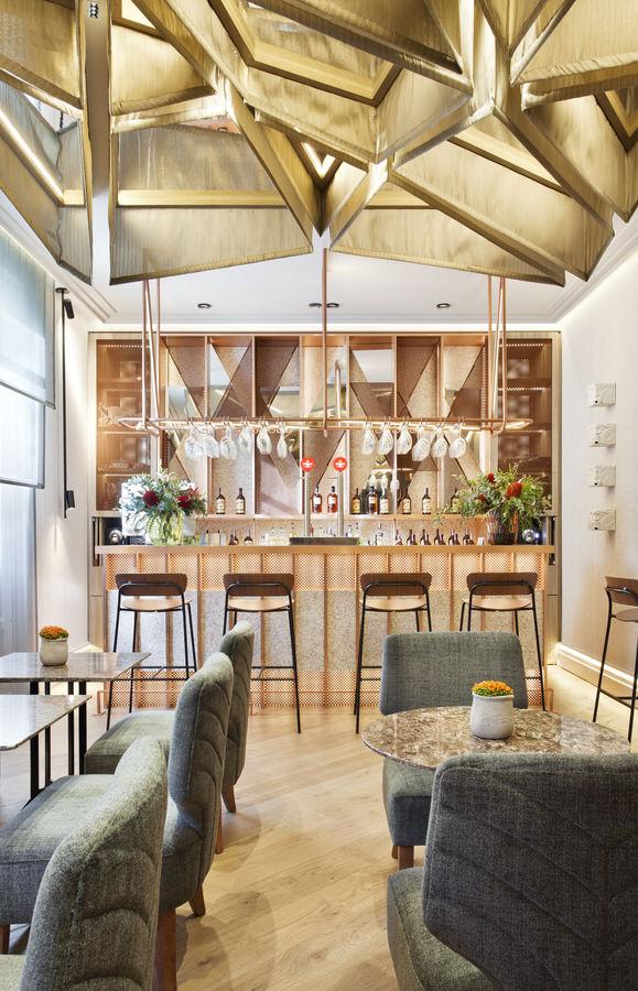 10-ac-hotels-casa-decor-2019-007