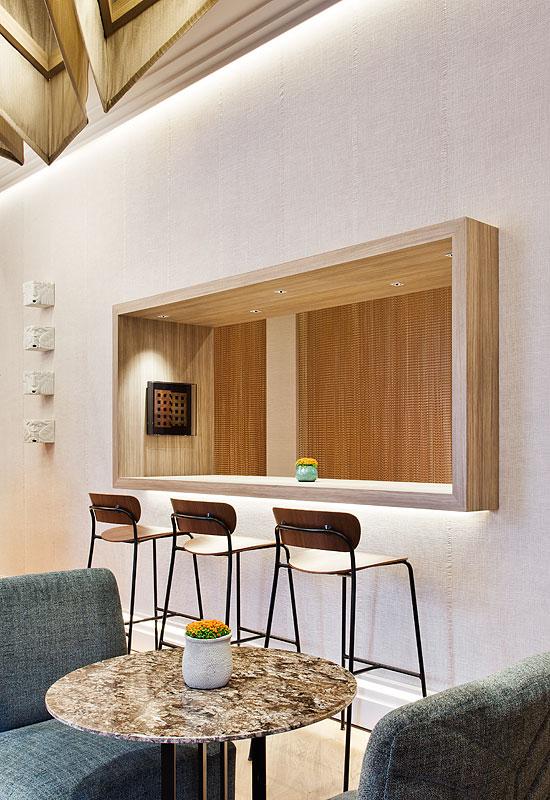 10-ac-hotels-casa-decor-2019-008