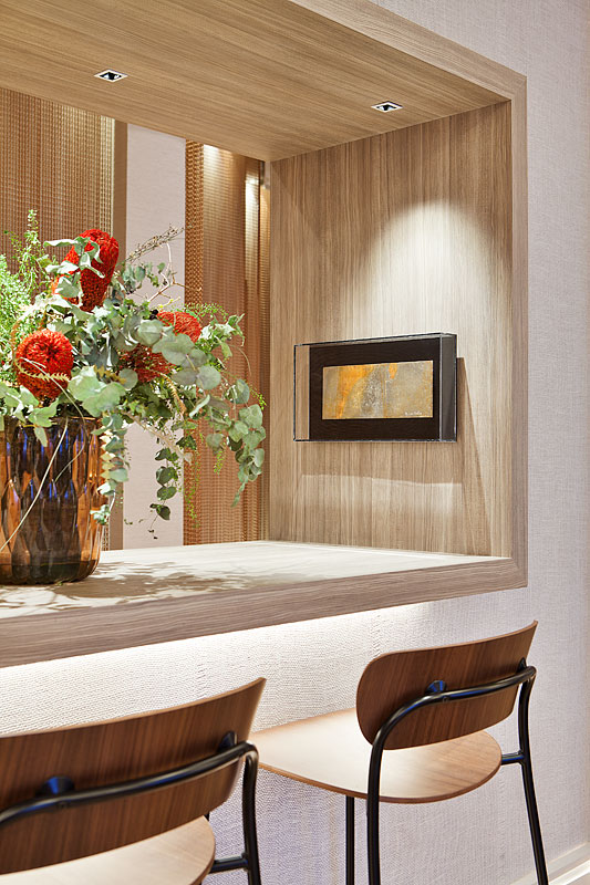 10-ac-hotels-casa-decor-2019-009