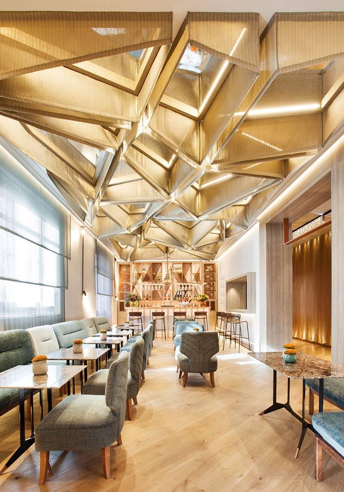 10-restaurante-ACHotels-equipo-ACHotels-casa-decor-2019-01