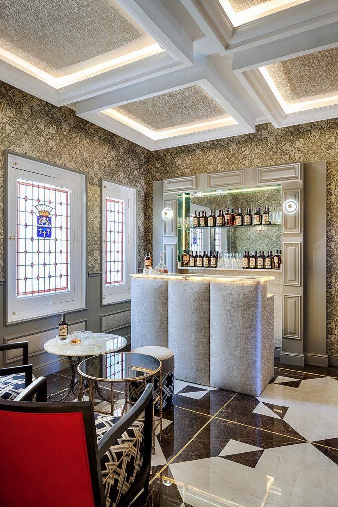 13-club-privado-soledad-ordonez-casa-decor-2019