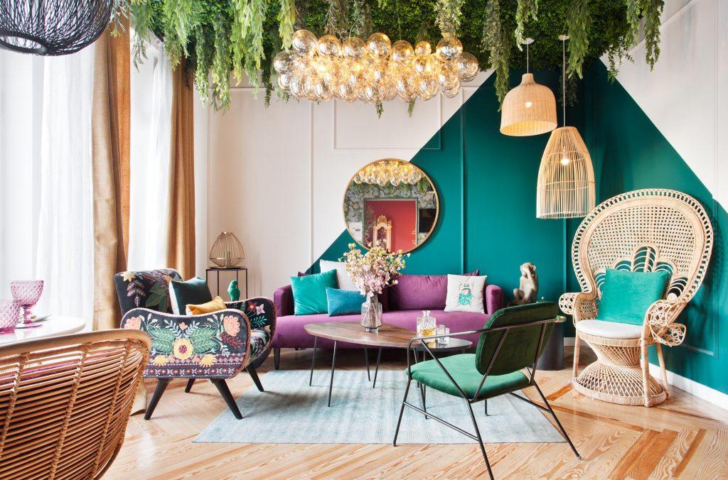 14-salon-maison-du-monde-casa-decor-2019-01