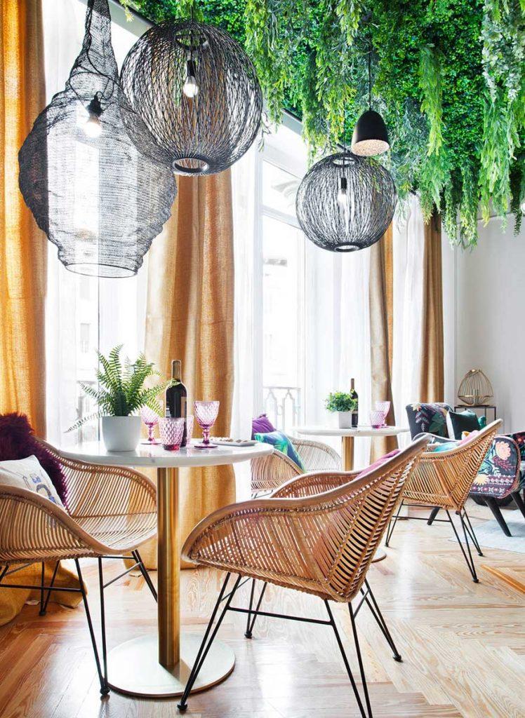 14-salon-maison-du-monde-casa-decor-2019-02