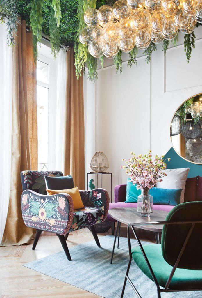 14-salon-maison-du-monde-casa-decor-2019-03
