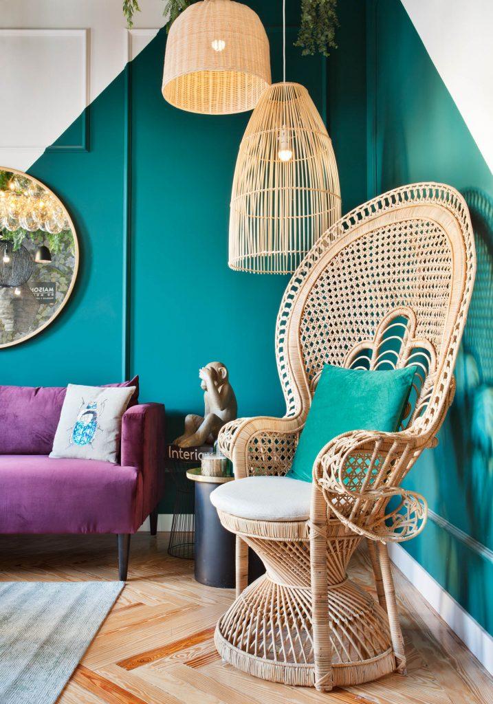 14-salon-maison-du-monde-casa-decor-2019-04