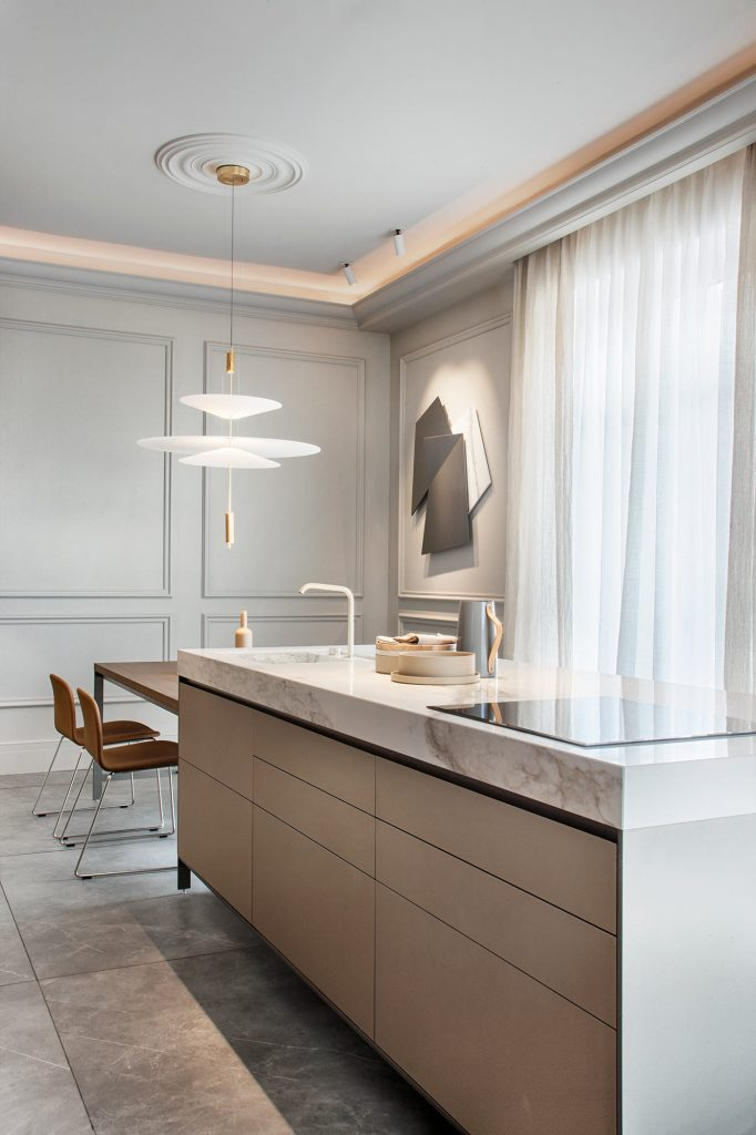 17-cocina-dica-equipo-dica-casa-decor-2019-01