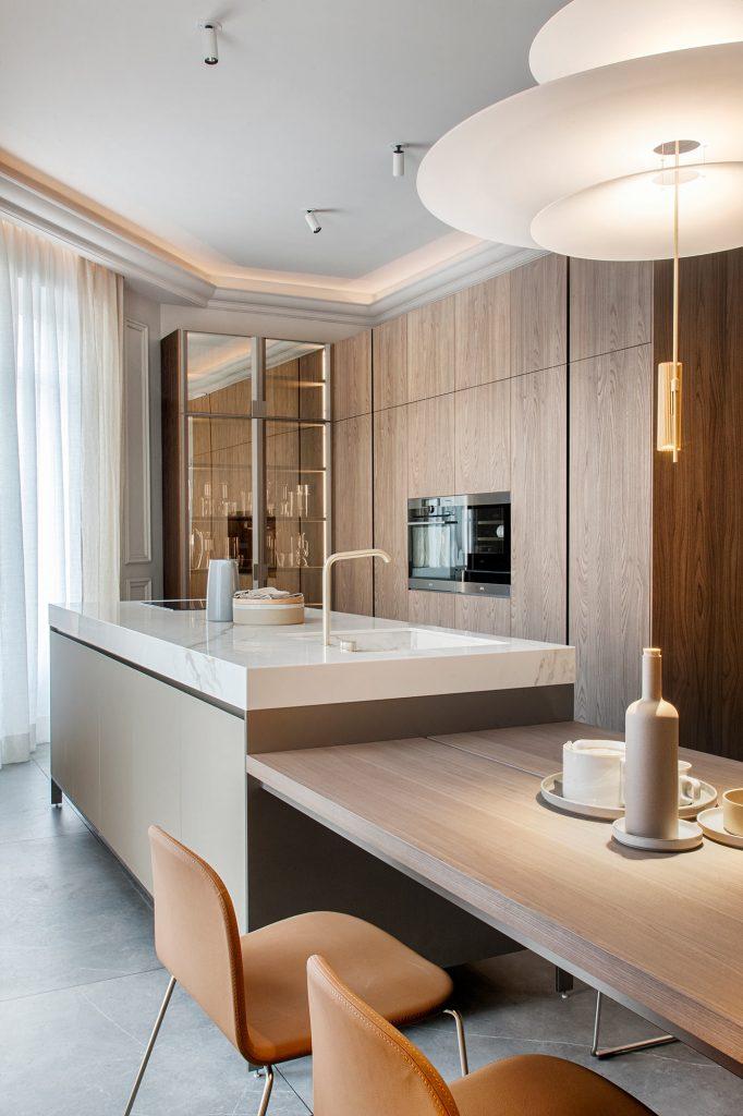 17-cocina-dica-equipo-dica-casa-decor-2019-02