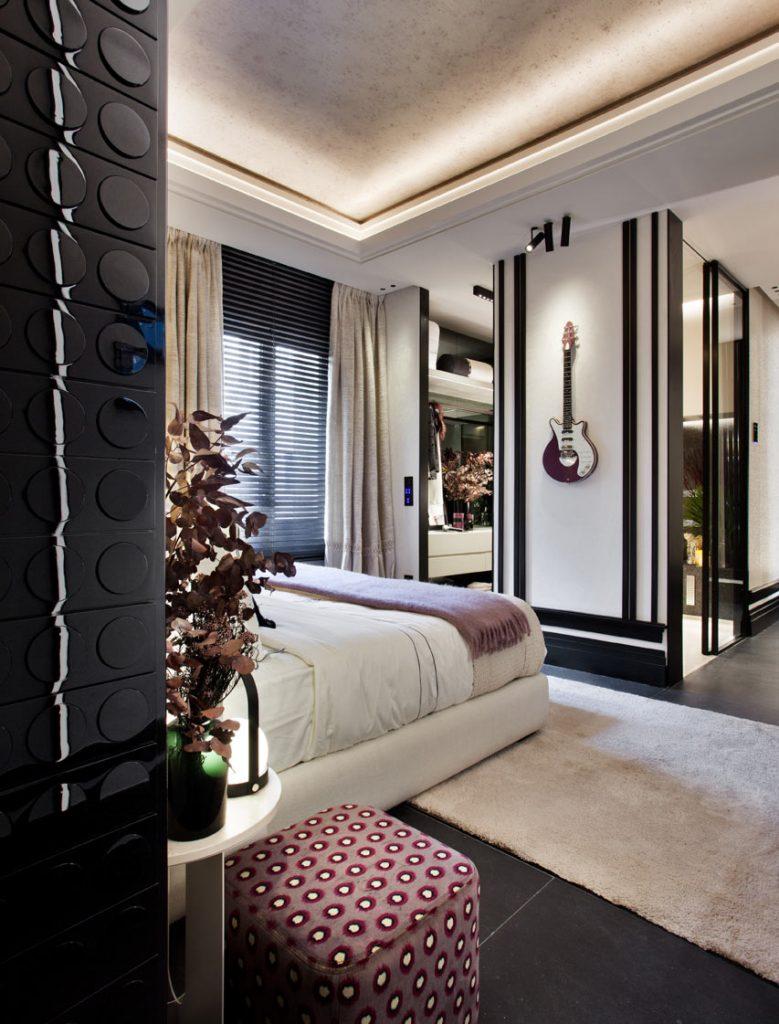 21-dormitorio-hager-marisa-gallo-casa-decor-2019-001