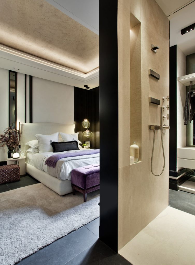 21-dormitorio-hager-marisa-gallo-casa-decor-2019-002