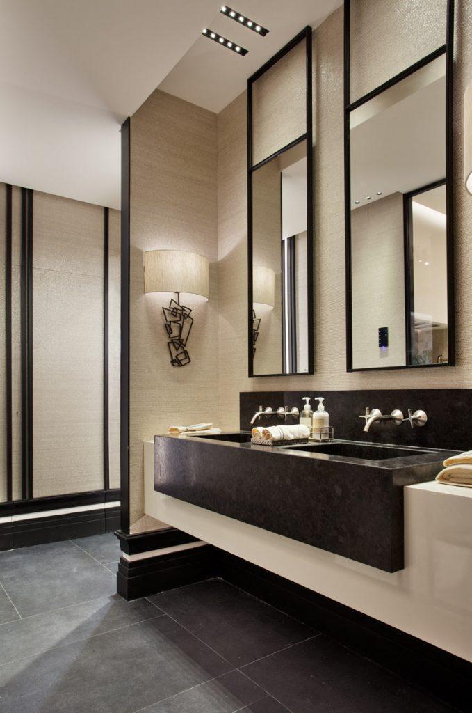 21-dormitorio-hager-marisa-gallo-casa-decor-2019-003