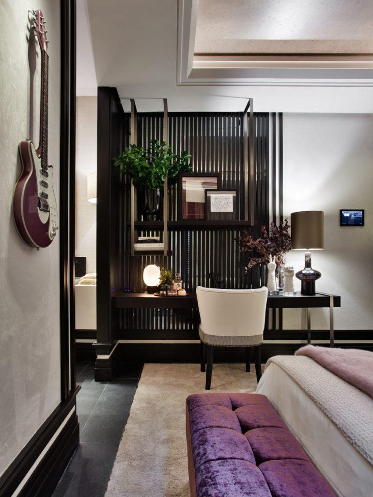 21-dormitorio-hager-marisa-gallo-casa-decor-2019-004