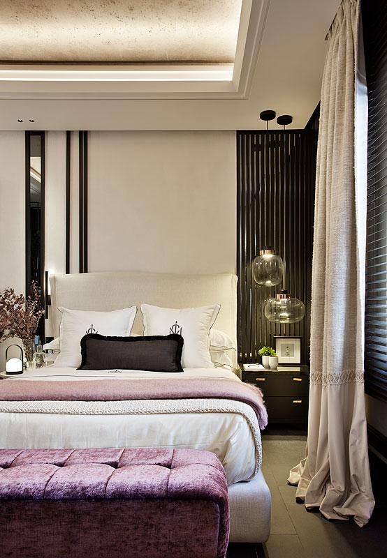 21-dormitorio-hager-marisa-gallo-casa-decor-2019-006