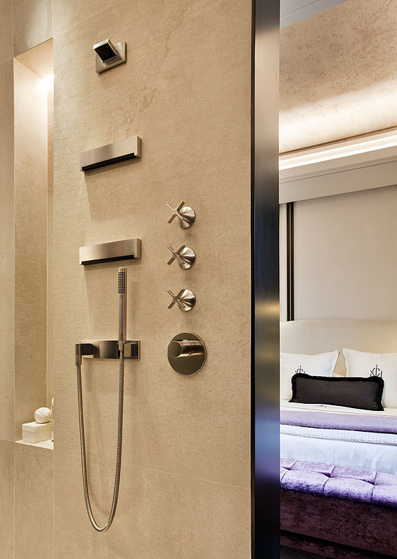 21-dormitorio-hager-marisa-gallo-casa-decor-2019-007