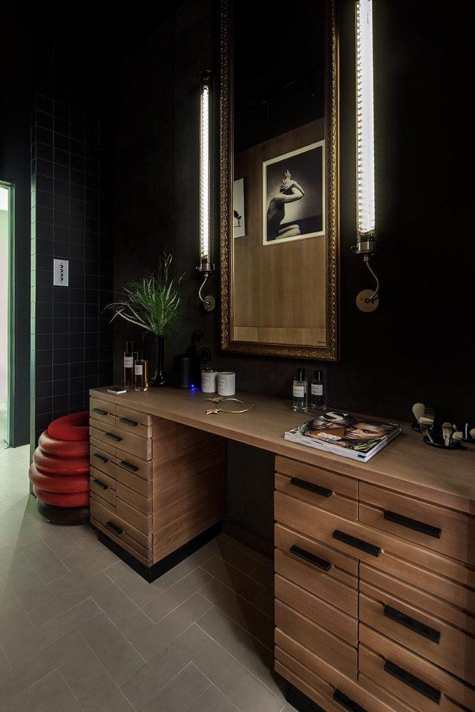 22-bano-alejandra-de-la-hoz-casa-decor-2019-01