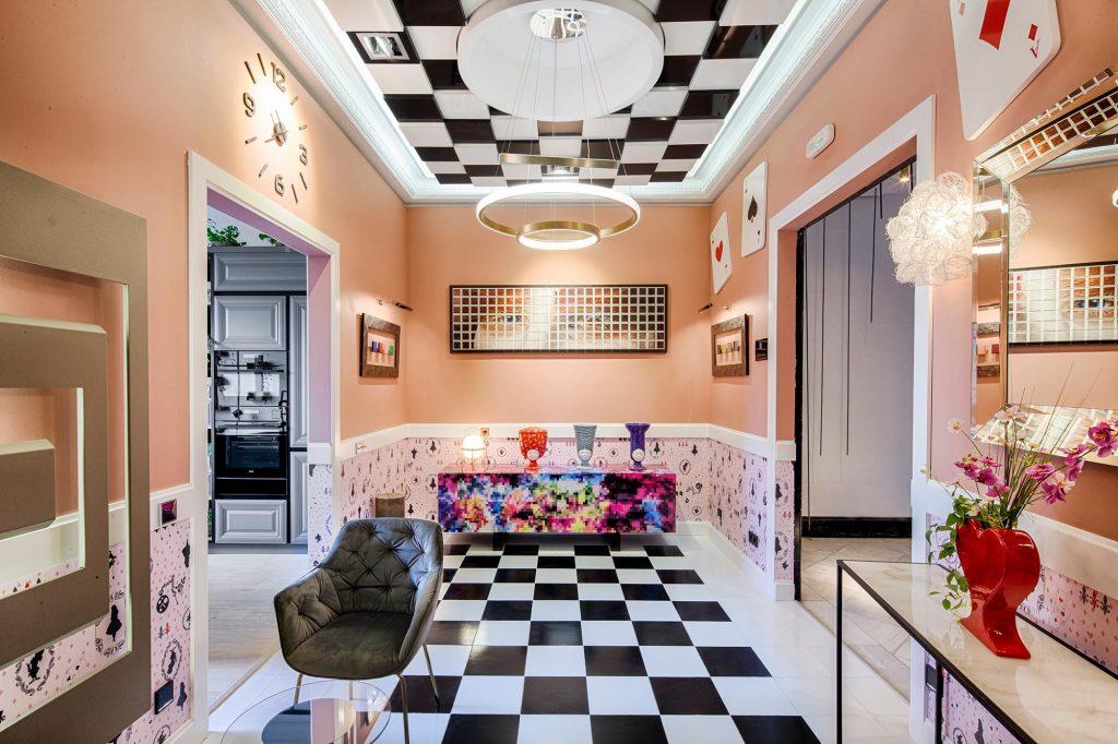 24-sala-estar-jung-juan-fuentes-casa-decor-2019-02