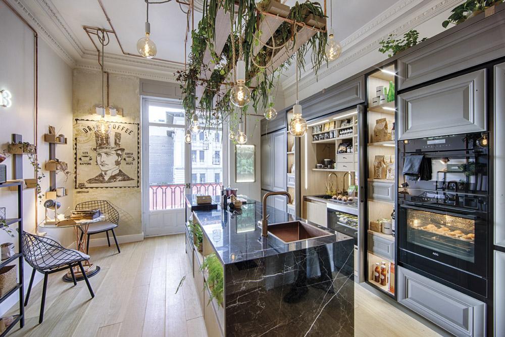 25-cocina-steven-littlehales-casa-decor-2019-001