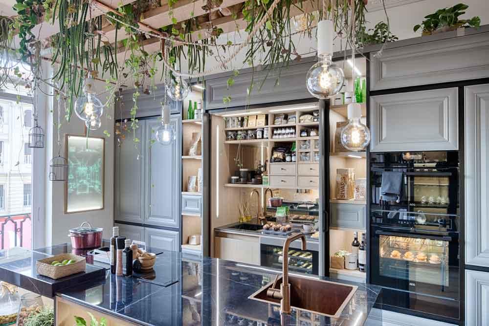 25-cocina-steven-littlehales-casa-decor-2019-002