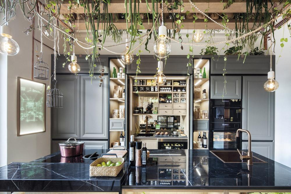 25-cocina-steven-littlehales-casa-decor-2019-003
