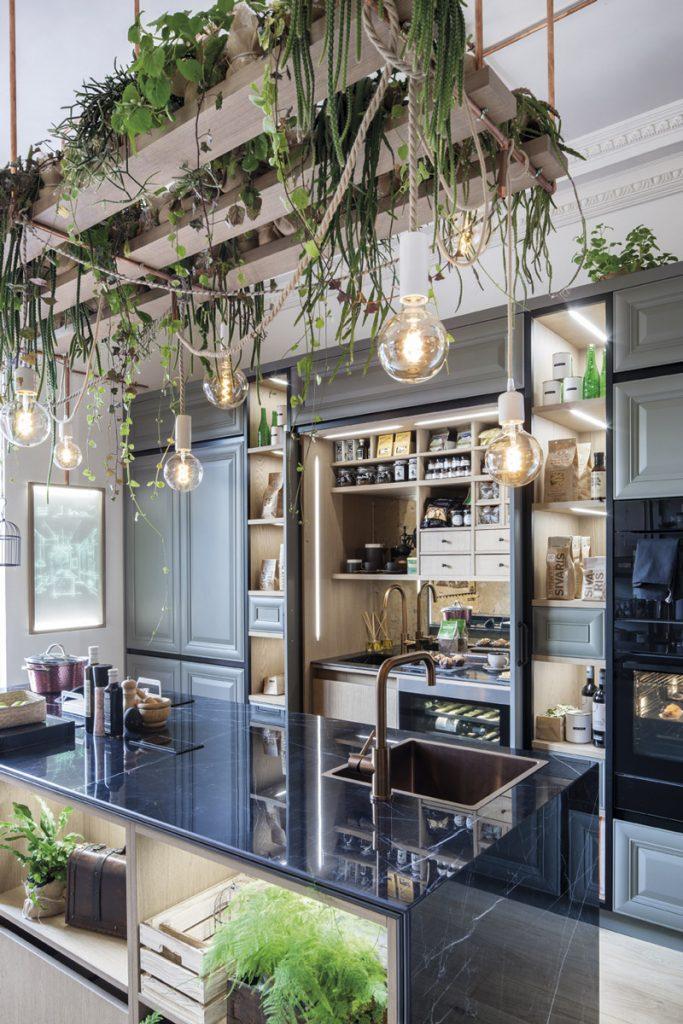 25-cocina-steven-littlehales-casa-decor-2019-004