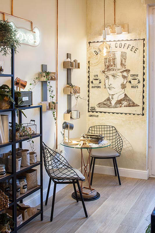 25-detalles-cocina-steven-casa-decor-2019-090