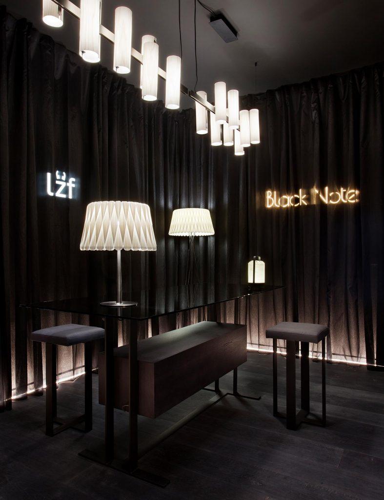 26-lobby-LZF-Lamps-ramon-esteve-casa-decor-2019-02