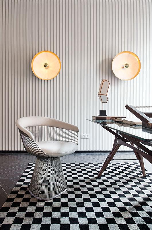 32-despacho-roman-windows-angel-verdu-casa-decor-2019-02