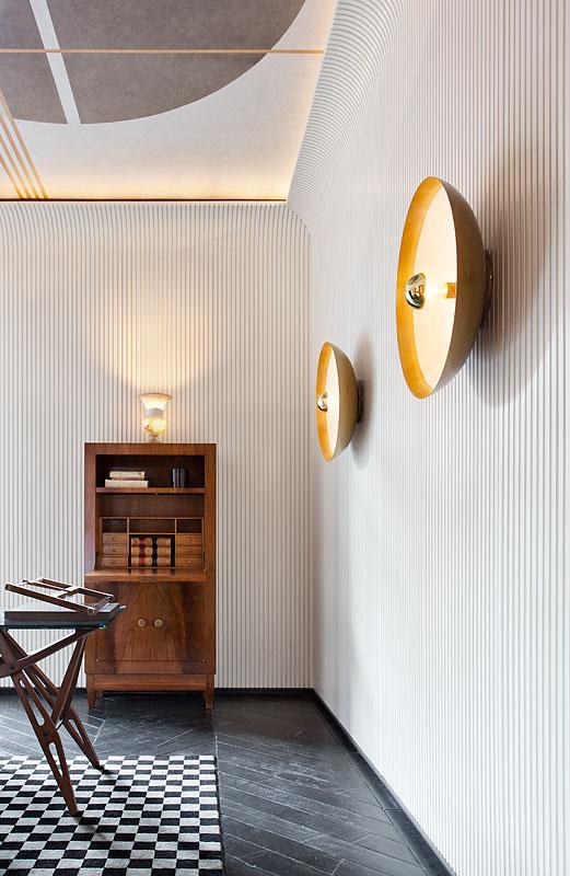 32-despacho-roman-windows-angel-verdu-casa-decor-2019-03