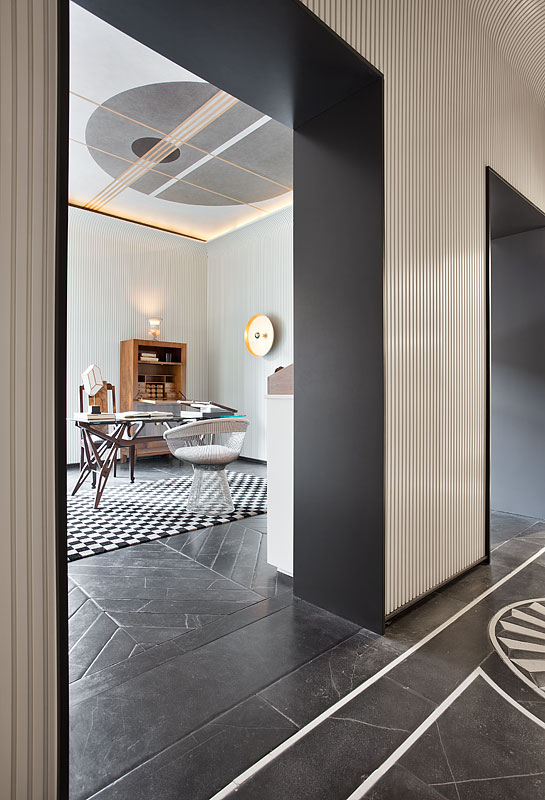 32-despacho-roman-windows-angel-verdu-casa-decor-2019-04