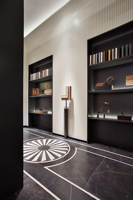 32-despacho-roman-windows-angel-verdu-casa-decor-2019-05