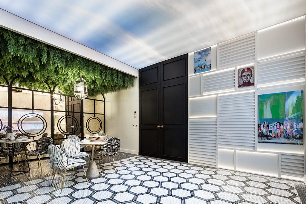33-conceptual-abb-niessen-lourdes-trevino-casa-decor-2019-03
